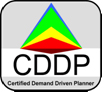 Certified Demand Driven Planner Program