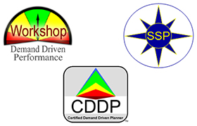 Demand Driven Workshops